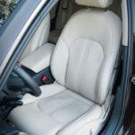 Audi A6 Allroad wnętrze - 10