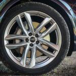 Audi Q7 galeria - 03