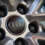 Audi Q7 galeria - 04