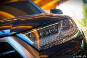 Audi Q7 galeria - 07