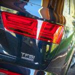 Audi Q7 galeria - 08
