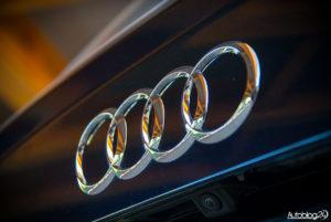 Audi Q7 galeria - 09