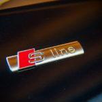 Audi Q7 galeria - 10