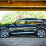 Audi Q7 galeria - 12