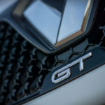 Renault Megane GT (galeria) - 08