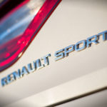 Renault Megane GT (galeria) - 09