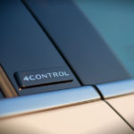 Renault Megane GT (galeria) - 10
