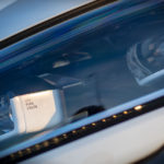 Renault Megane GT (galeria) - 11