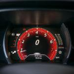 Renault Megane GT środek (galeria) - 07