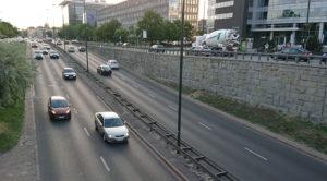 Ile samochodów jest w Polsce i na świecie? Znamy statystyki