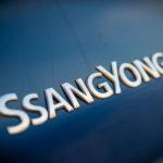 SsangYong Tivoli - 15