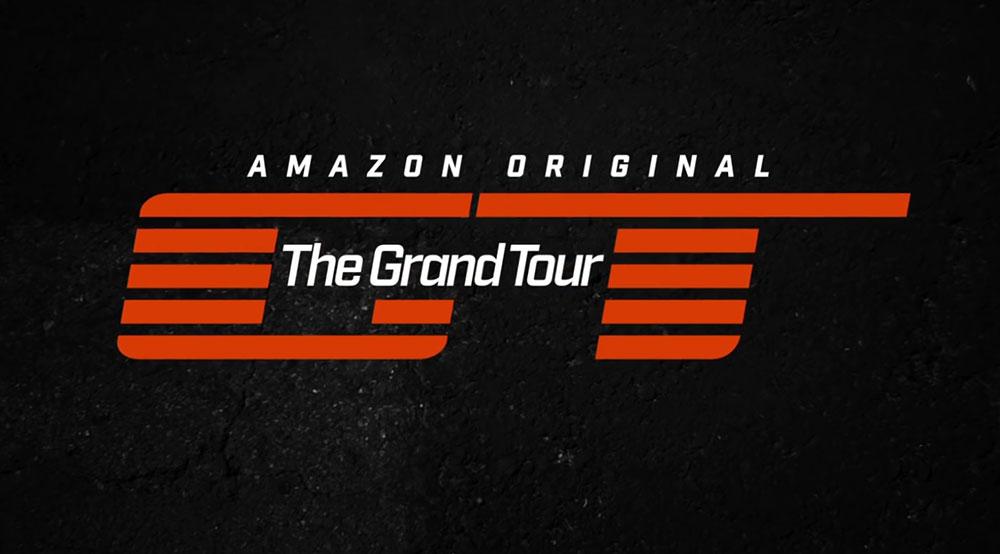 The Grand Tour - kiedy premiera? Trailer potwierdza datę i odpowiada na ważne pytanie