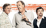 The Grand Tour - informacje