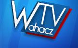 Logo Wahacz TV