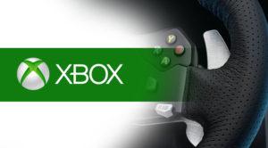 Jaka kierownica do Xbox 360 i One? Podpowiadam które warto kupić