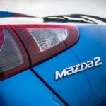 Mazda 2 galeria - 09