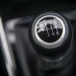 Mazda 2 galeria (wnętrze) - 07
