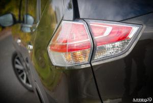 Nissan X-Trail - galeria 04