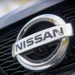Nissan X-Trail - galeria 08