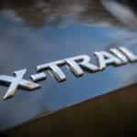 Nissan X-Trail - galeria 09