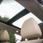 Nissan X-Trail - galeria (środek) 13