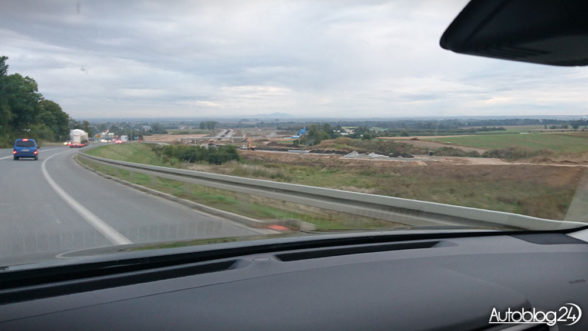 S5 Wielkopolska - budowa drogi ekspresowej