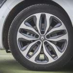 Renault Talisman Grandtour - galeria - 03