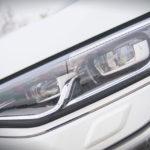 Renault Talisman Grandtour - galeria - 04