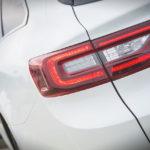 Renault Talisman Grandtour - galeria - 06