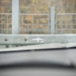 Renault Talisman Grandtour - galeria środek - 09