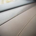 Renault Talisman Grandtour - galeria środek - 10