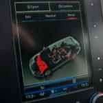 Renault Talisman Grandtour - galeria środek - 11