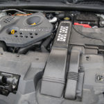 Renault Talisman Grandtour - galeria środek - 15