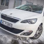 Peugeot 308 - galeria - 05
