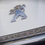 Peugeot 308 - galeria - 08