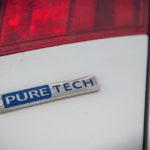 Peugeot 308 - galeria - 09