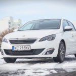 Peugeot 308 - galeria - 10