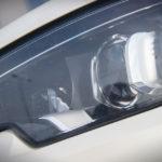 Peugeot 308 - galeria - 13
