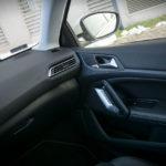 Peugeot 308 - galeria (środek) - 04