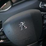 Peugeot 308 - galeria (środek) - 07