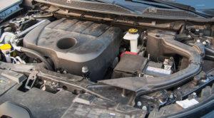 Silnik diesla oraz benzynowy – zalety i wady. Jaki warto wybrać?