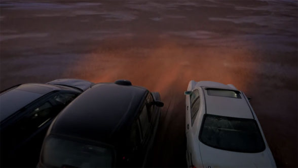 Top Gear seria 24 - zapowiedź