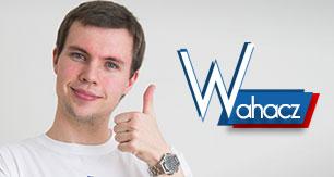 Wahacz (Michał Strzyżewski) - zdjęcie