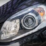 Volvo XC60 galeria - 03