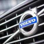 Volvo XC60 galeria - 10