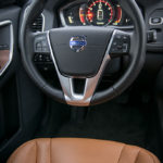 Volvo XC60 galeria środek - 02