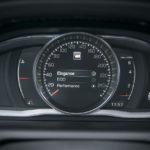 Volvo XC60 galeria środek - 10