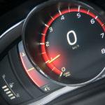 Volvo XC60 galeria środek - 13