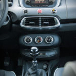 Fiat 500X - galeria środek - 03