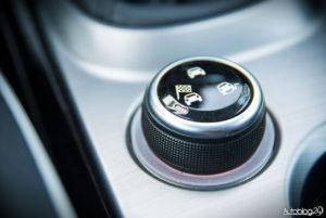 Fiat 500X - galeria środek - 07